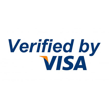 how to change verified by visa password
