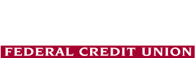 People's Community Federal Credit Union Logo