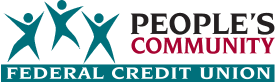 People's Community Federal Credit Union