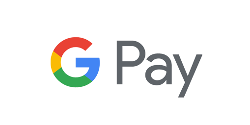 Using Google Pay at People's Credit Union